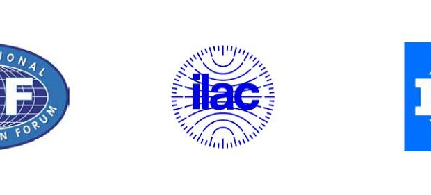 Joint IAF-ILAC-ISO Communiqué on ISO/IEC 17025 and ISO/IEC 17020