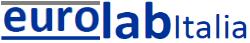 Eurolab Italia