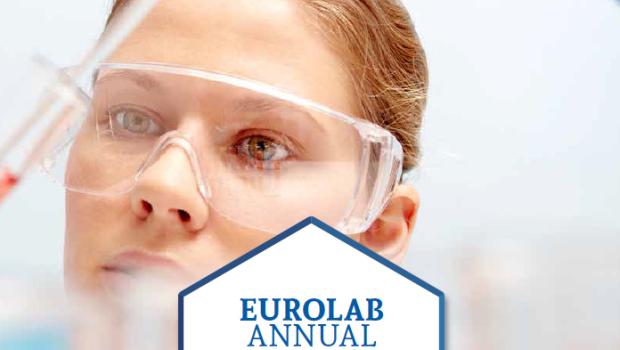 Eurolab Annual Report 2014