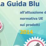 """La versione italiana della """"BLUE GUIDE 2014"""""""