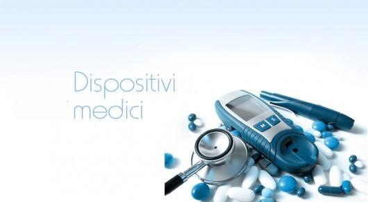 Regolamenti sui dispositivi medici e diagnostica in vitro