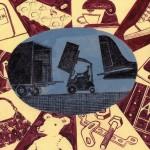 Contraffazione e pirateria: una mappatura dell'impatto economico