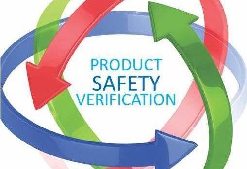 La ricerca europea per garantire la sicurezza dei prodotti