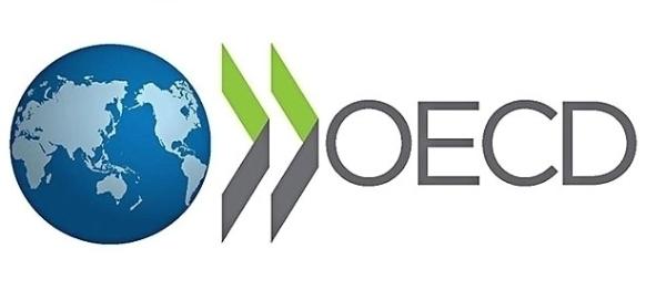 Il report dell'OCSE sulla sicurezza dei prodotti online