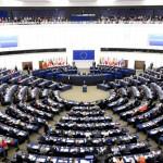 Dispositivi medici, veicoli a motore ed emissioni nel settore automobilistico: le votazioni del Parlamento europeo