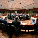 Riforma del sistema di omologazione e vigilanza del mercato dei veicoli a motore: l'orientamento del Consiglio dell'Unione europea