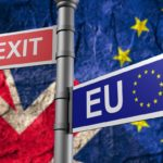 Brexit: Conseguenze per le Procedure di Valutazione della Conformità e gli Organismi Notificati