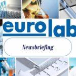 ALPI – EUROLAB ITALIA – Newsbriefing No. 03 – 2018