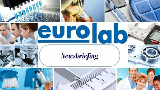 ALPI – EUROLAB ITALIA – Newsbriefing No. 02 – 2018