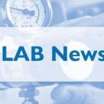 ALPI – EUROLAB ITALIA – Newsletter N. 1-2019