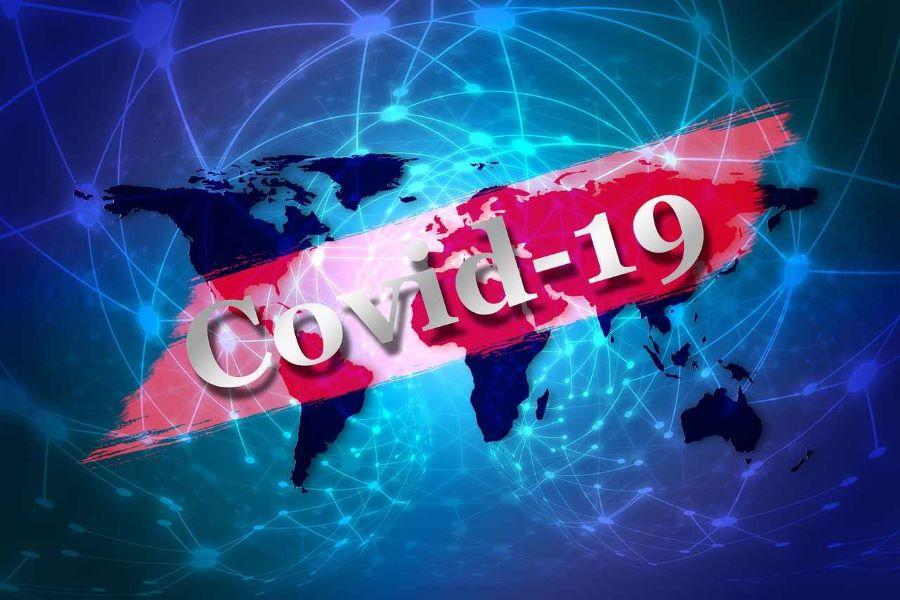 EUROLAB: Notizie e aggiornamenti sulla pandemia COVID-19 per le aziende del settore TIC