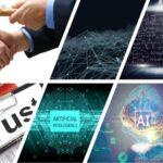 Position Paper EUROLAB sull'intelligenza artificiale nella valutazione della conformità