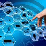 Il laboratorio del futuro e l'ambiente in rapida evoluzione in cui ripensare i processi – EUROLAB Special Briefing