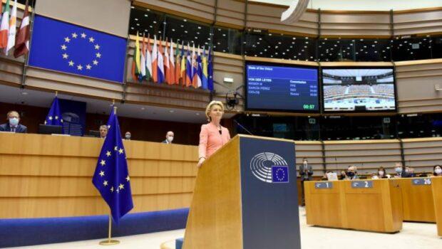La strategia per il futuro della UE: opportunità per il settore TIC Testing, Inspection, Certification