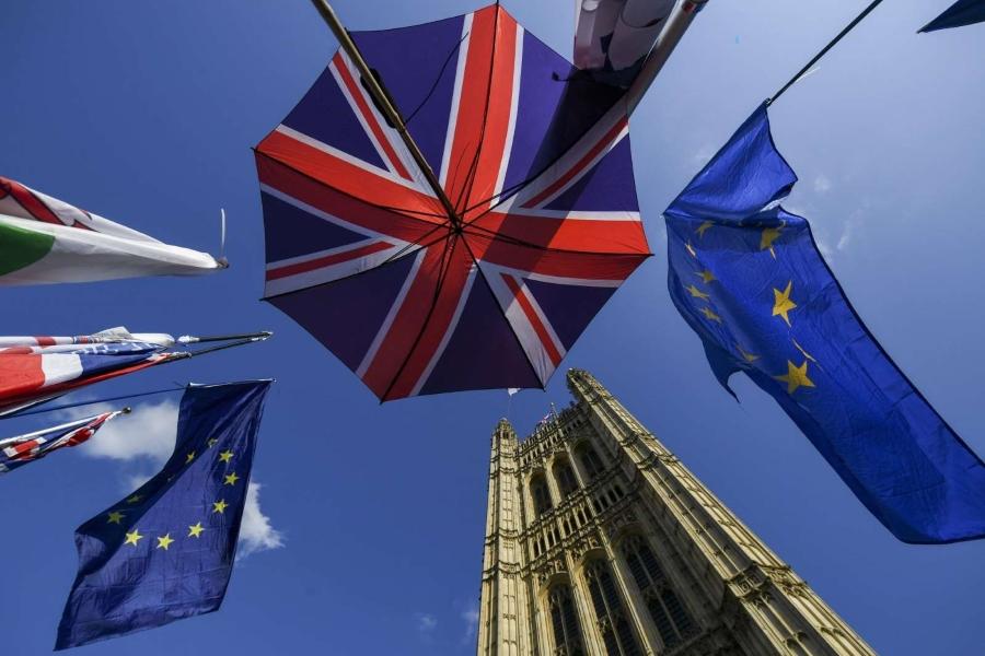 Brexit: nuovo quadro giuridico per gli organismi di valutazione della conformità del Regno Unito