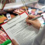 Importazioni alimentari: esenzione dai controlli frontalieri per laboratori e organismi di certificazione