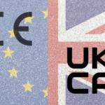 UKCA: Il nuovo marchio del Regno Unito per la certificazione delle merci immesse sul mercato