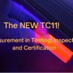 "Comitato Tecnico IMEKO 11 ""Measurement in testing, inspection and certification"""