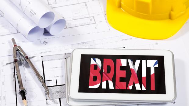 BREXIT: Valutazione della conformità e accreditamento nel Regno Unito