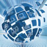 Newsletter IMEKO e ultimi sviluppi nella cooperazione IMEKO-EUROLAB